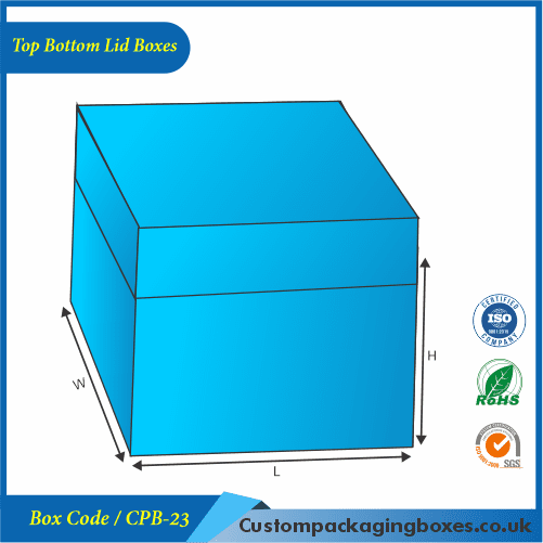 Top Bottom Lid Boxes 03