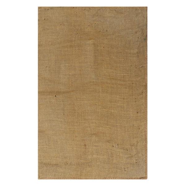 Large jute bag grain sack sand bag 3