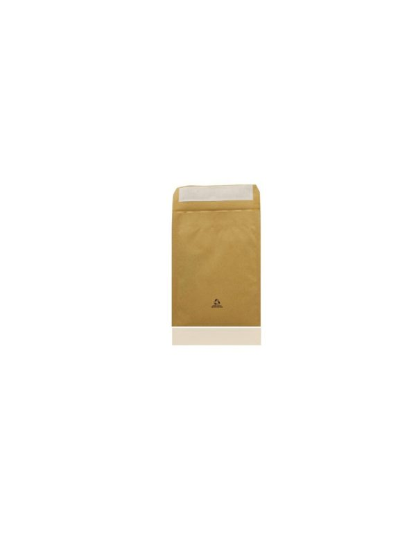 Greenvelopes Eco-Friendly Biodegradable Envelopes 2