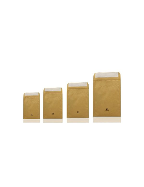 Greenvelopes Eco-Friendly Biodegradable Envelopes 1