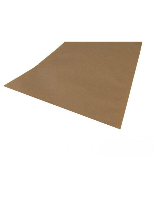 Kraft Paper Flat Pouch 2