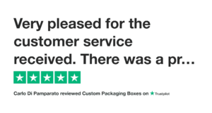 trustpilot-review-for customised boxes uk